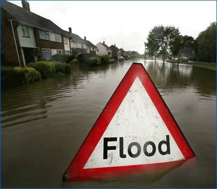 flood_uk_2007