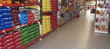Application-commercial-retail-flooring