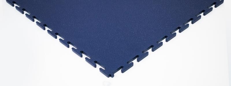 Blue E5007