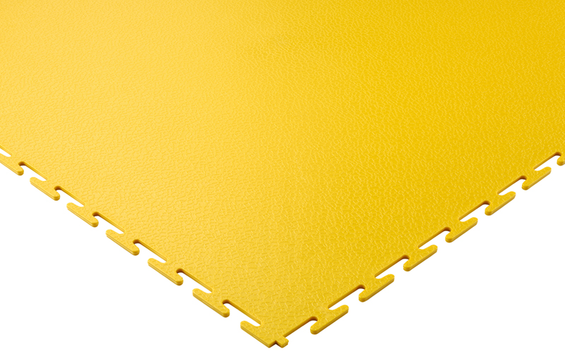 E500 5 Yellow Header 1