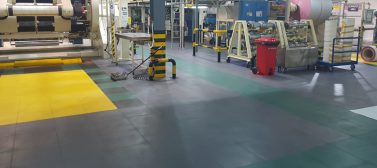 Industrial flooring slideshow 9