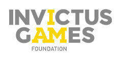 Invivctus games logo