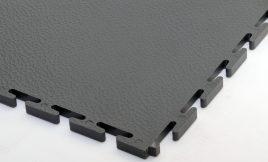Ecotile 10mm floor tile