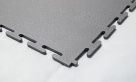 Ecotile 5mm floor tile