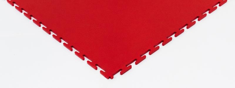 Red E5007