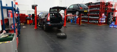 WhyUs_CS_ecotile-workshop-flooring-case-study-national-tyres