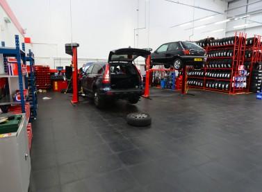 WhyUs_CS_ecotile-workshop-flooring-case-study-national-tyres