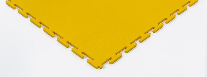 Yellow E5007