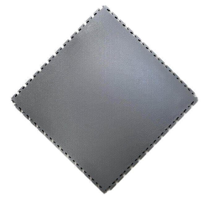 Ecotile Graphite e500