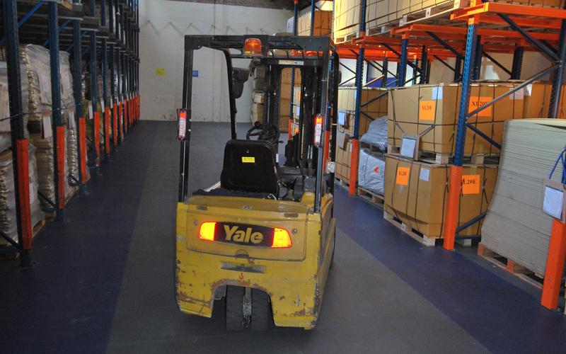 warehouse flooring slideshow 3