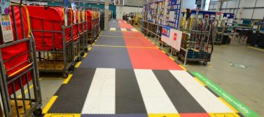 why-us-gallery-warehouse flooring (8)