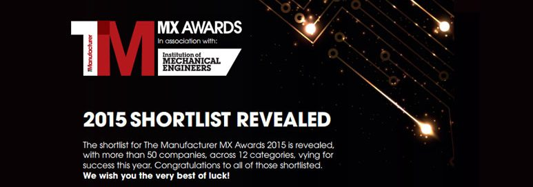Ecotile MX AWARDS TILES