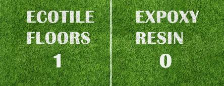 Ecotile floors 1 epoxy resin 0