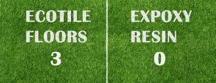 Ecotile floors 3 epoxy resin 0