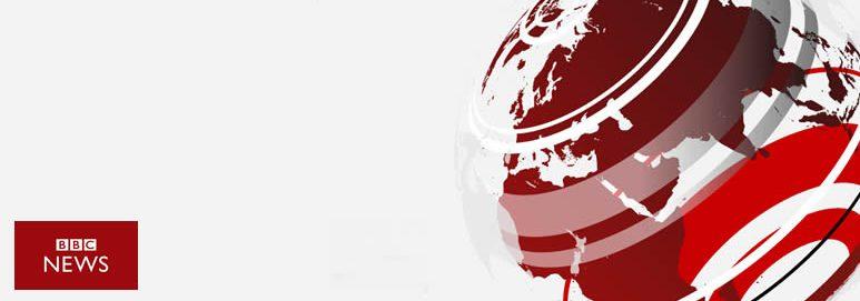 Ecotiles on BBC News at Ten