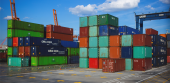 Exporting Tips - Cargo Containers