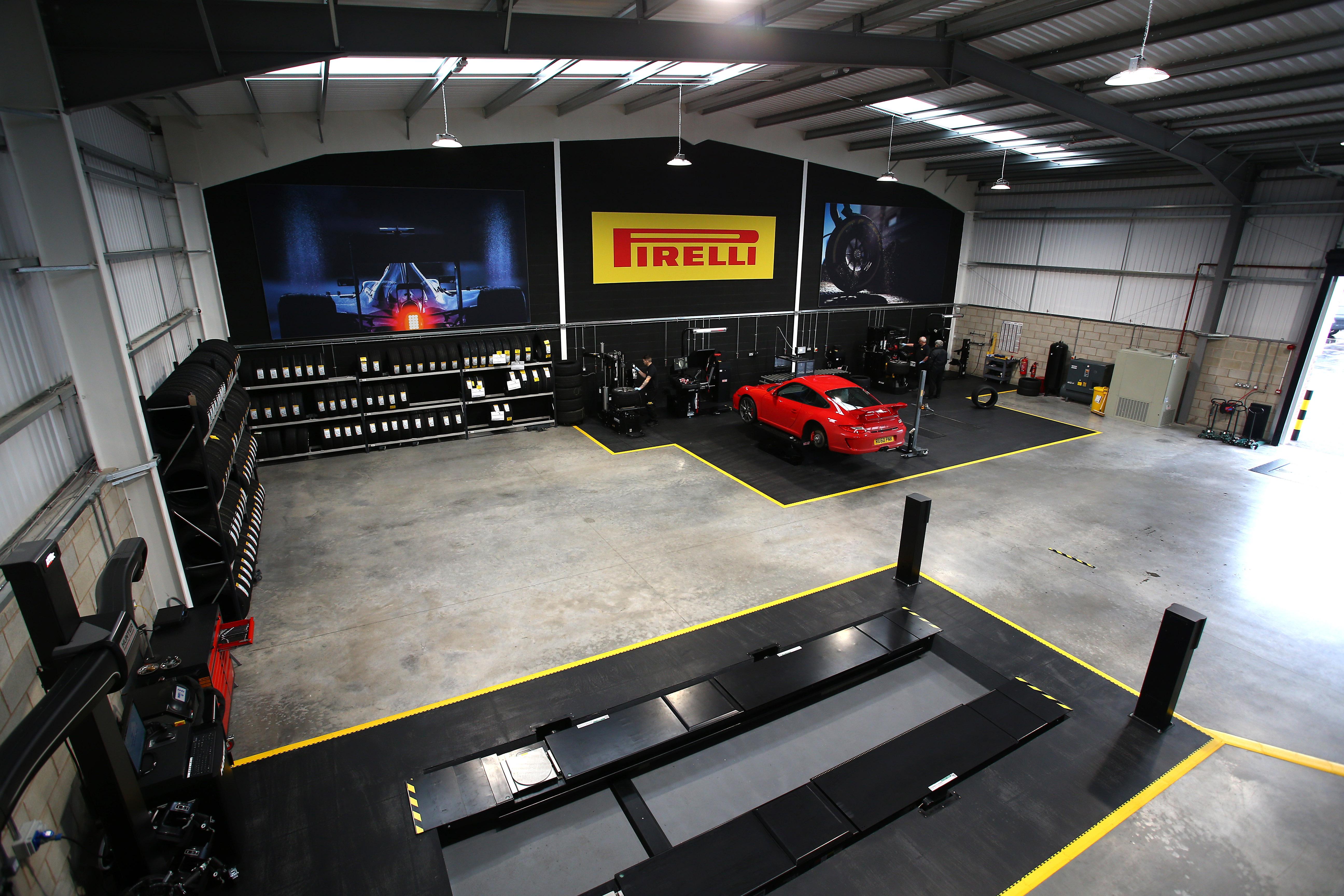 Pirelli Flooring Uk Floor Matttroy