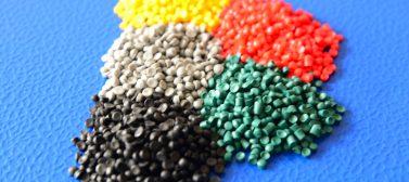 plastic flooring compounds