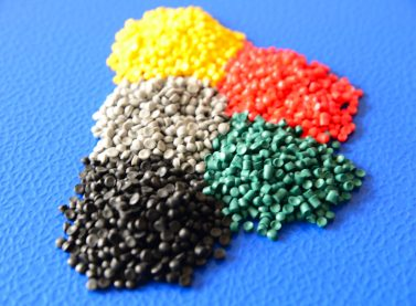 plastic flooring compounds