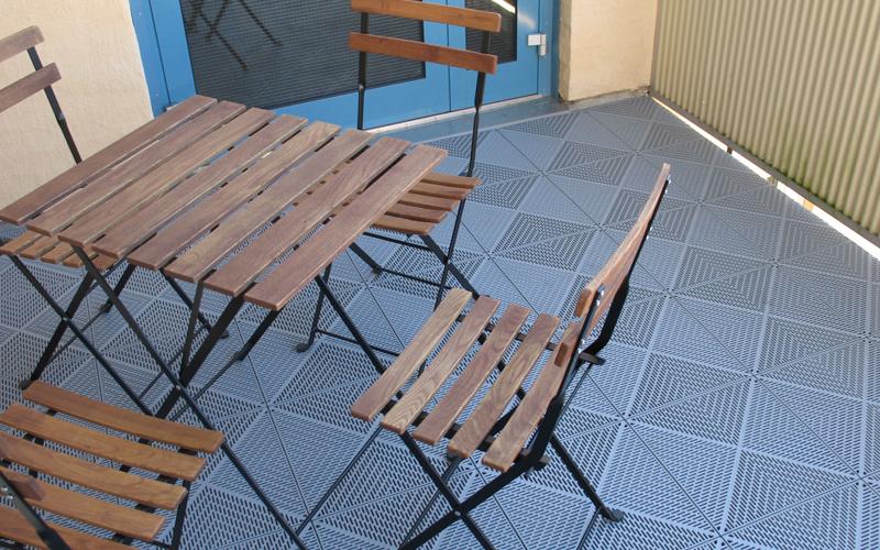 retail flooring 2