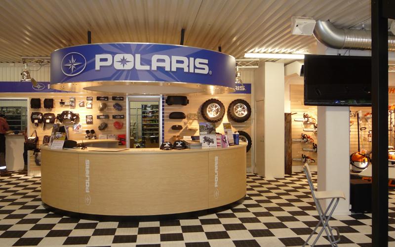 retail flooring 4