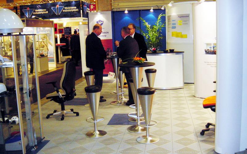 retail flooring 5