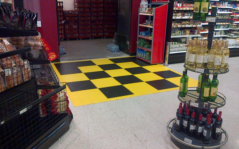 retail flooring slideshow 1