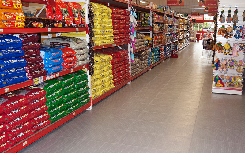 retail flooring slideshow 3