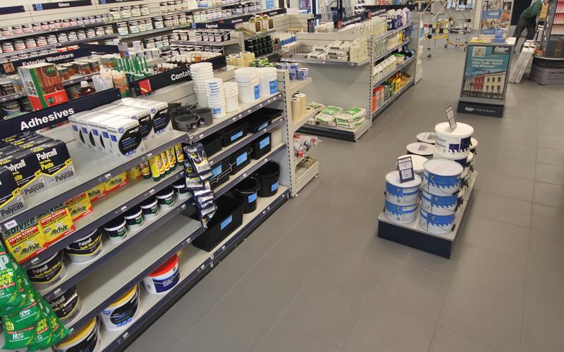 retail flooring slideshow 7