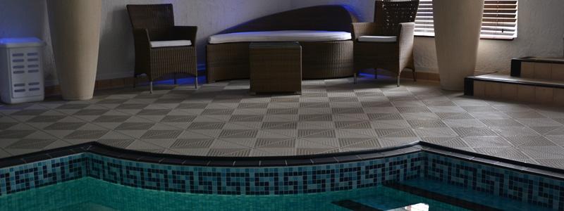 swimming pool flooring lifestyle