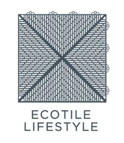 Ecotile Lifestyle