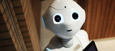 robot-human-2587571_960_720