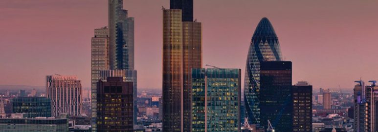 Tower 42-1-1373383236