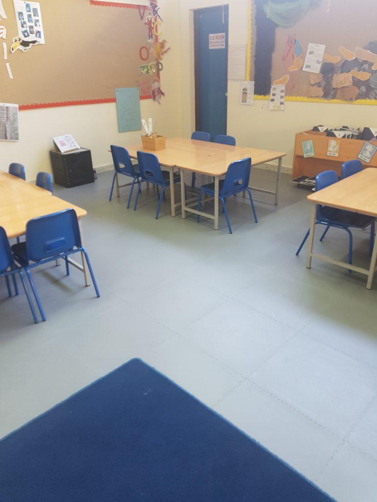 british school muscat 3