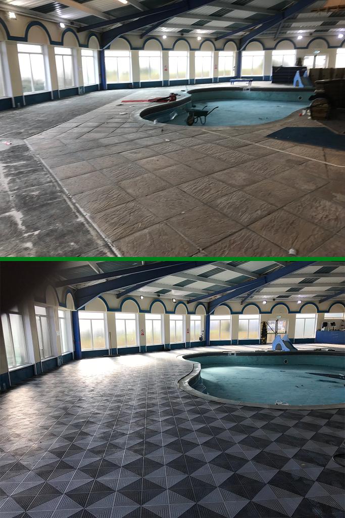 marine flooring 2
