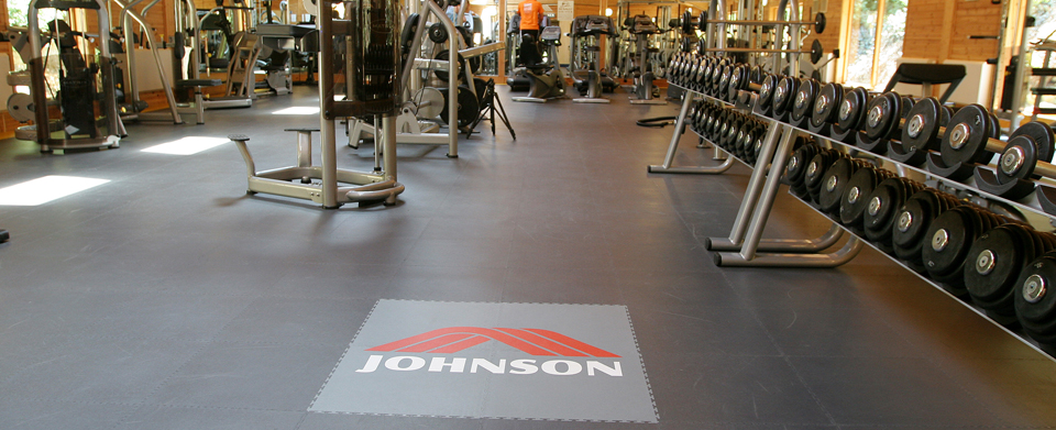 gym flooring 4