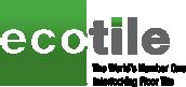 Ecotile FLooring UK